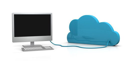 Backup Solutions from the Cloud