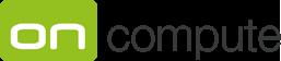 oncompute Logo