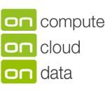 Oncore IT Services