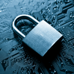 cyber security best practice blog