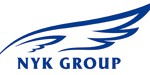 NYK Group logo