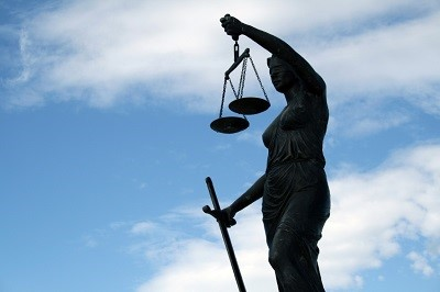 Cloud Solutions for Law Firms